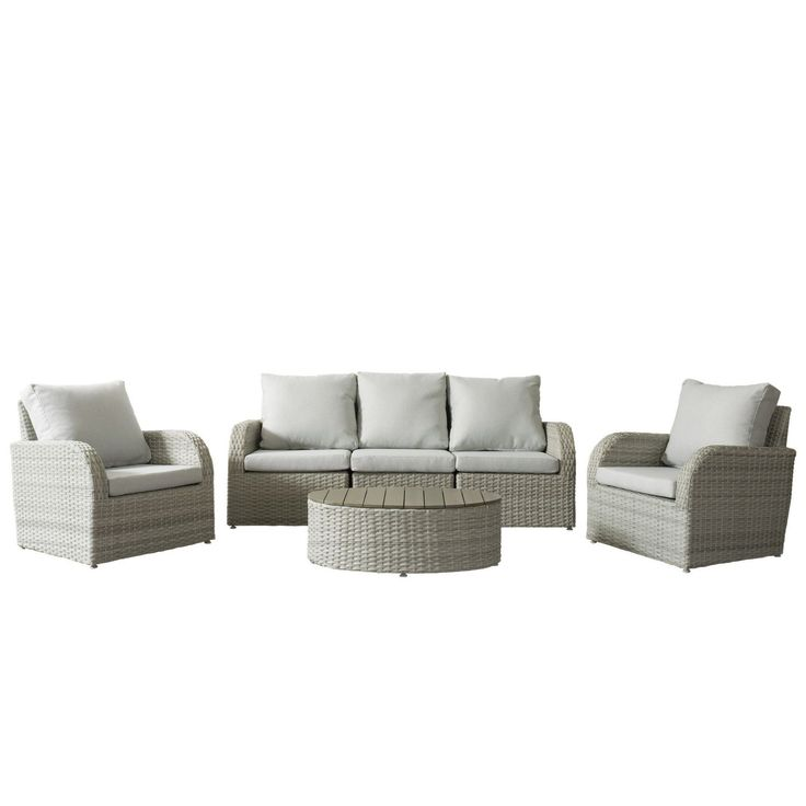 18+ Wicker coffee table canada inspirations