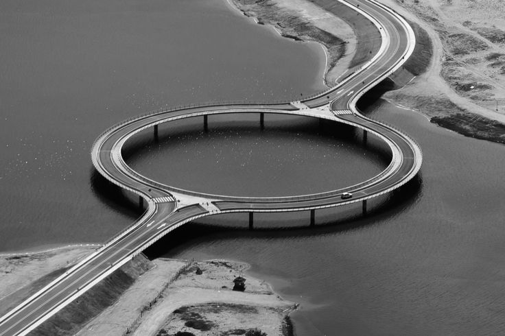 Helio Bridge