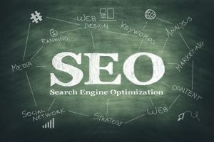 SEO Arama Motoru Optimizasyonu (Search Engine Optimization) Nedir? #Geliyoo #ETicaret #ETicaretSitesi