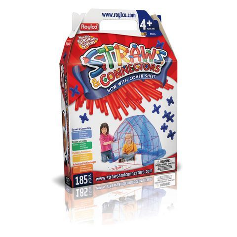 Education & Learning | Curriculum | DT | DT Modelling | Artstraws | 530328