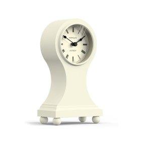 Mantel Clocks   Newgate Clocks