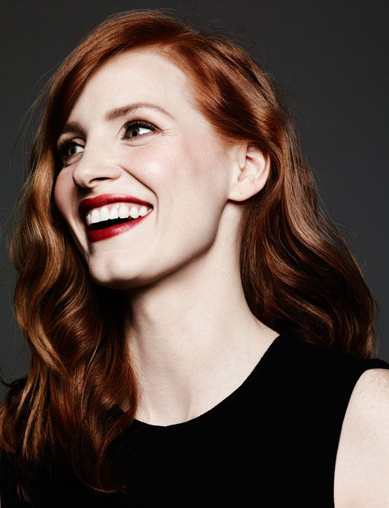 jessica chastain | Tumblr