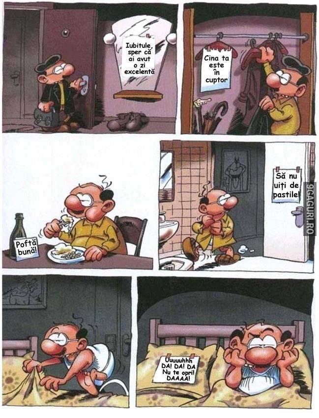 Bilețele de...dragoste    http://9gaguri.ro/media/biletele-de-dragoste