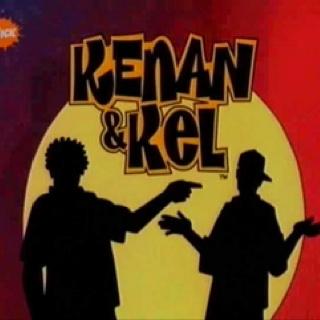 : Kenan, 90S Kids, Orange Sodas, Childhood Memories, Movie, Childhoodmemori, 90S Baby, 90S Tv Show, 90 S Kids