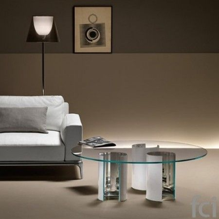 Luxor Tavolino #CoffeeTable by #FiamItalia starting from £1,100. Showroom open 7 days a week.   #fcilondon #furniture_showroom_london #furniture_stores_london #fiam_italia_accessories #fiamitalia_furniture #modern_furniture_accessories #fiamitalia_coffee_table #modern_coffee_table