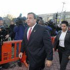 Gov. Chris Christie is poised to raise more than $1 million on behalf of the Republican Governors Association, according to a source with knowledge of the fundraising haul.