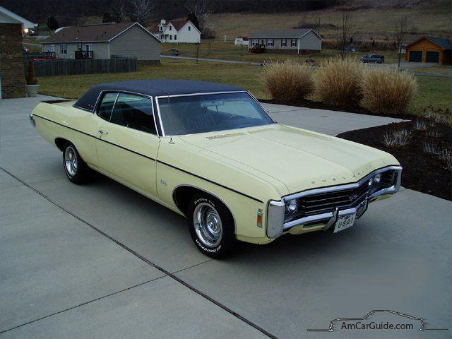 1969 impala 1969 chevrolet impala ss carz pinterest. Black Bedroom Furniture Sets. Home Design Ideas