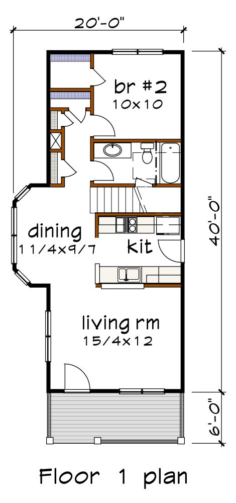 17 best images about arched house plans on pinterest for Arched cabin floor plans