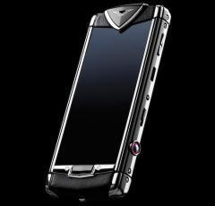Vertu CONSTELLATION | LUXURY PHONES