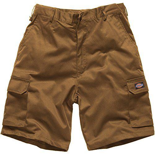 Dickies Men's Shorts
