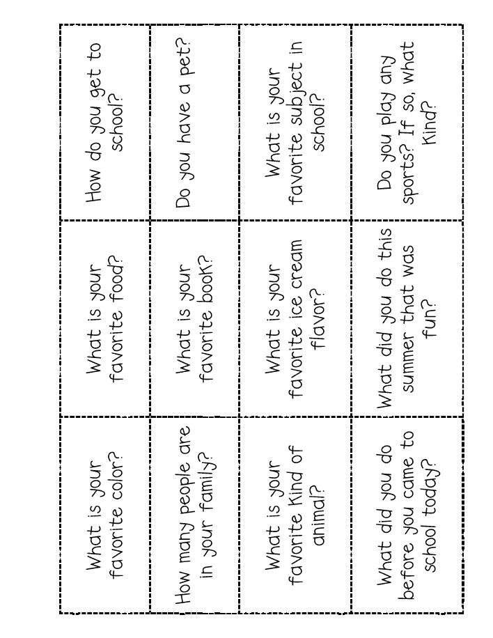 pdf die temperaturabhängigkeit der myomerenzahl beim hering