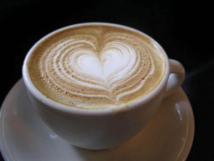 valentines: Latte Art, Coff Latte Cappuccinos, Cappuccinos Art, Breakfast Drinks, Valentines Day, Cafe Art, Happy Heart, Coff Addiction, Black Coff