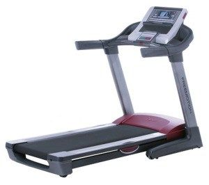Freemotion XTr Treadmill Review – Great Deal When on Sale #free #exercise #programs http://fitness.remmont.com/freemotion-xtr-treadmill-review-great-deal-when-on-sale-free-exercise-programs/  The Freemotion XTr Treadmill – A Steal When on Sale When it goes on sale, the Freemotion XTr treadmill is one of the best deals in fitness equipment to have come along in a long time. The Machine The console display on the Freemotion XTr treadmill has a graphical backlit display that shows speed, time…