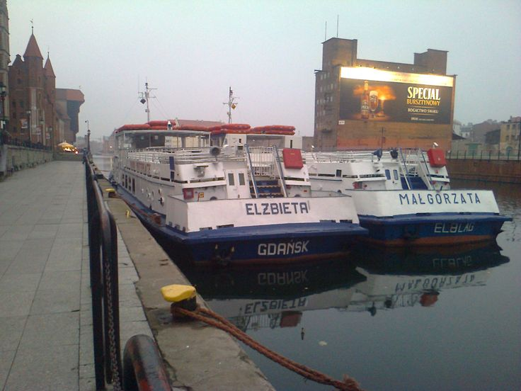 Gdańsk <3
