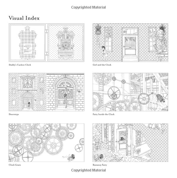 1000 Images About Kleurplaten Klein On Pinterest