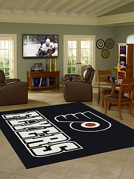 17 Best Images About Flyers Man Cave On Pinterest Home