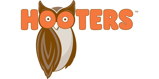 Look at the latest, full and complete Hooters menu with prices for your favorite meal. Save your money by visiting them during the happy hours. http://www.menulia.com/hooters-menu-prices