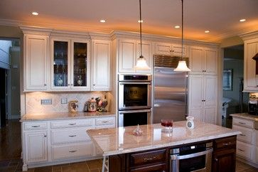 21 best images about judy 39 s kitchen remodel on pinterest for Kitchen designs in kashmir