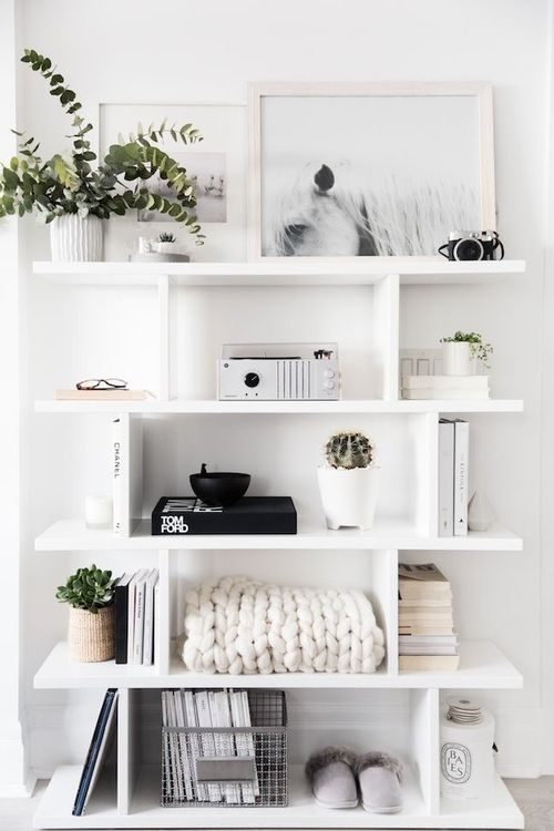 #plants #cozy #vogue #decor #inspiration #room #aesthetic #winter #tumblr  https://weheartit.com/entry/299595491