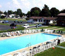 El Patio Motel Key West Images | El Patio Motel   From $101   Erie Hotels