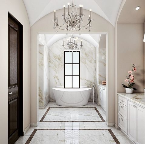 luxurious and splendid better homes and gardens publications. 995 best Luxury Interiors images on Pinterest  Bathroom Half bathrooms and