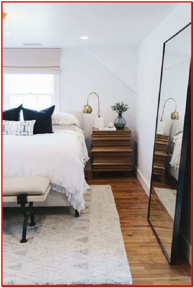 Small Bedroom Ideas Pinterest On 2020 15 In 2020 Master Bedrooms Decor Bedroom Interior Small Master Bedroom