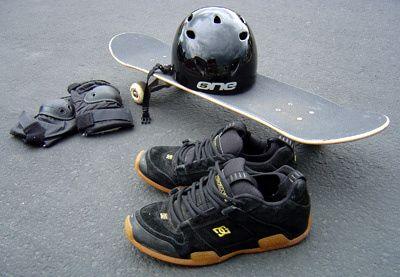 Kids Skateboards Buyers Guide