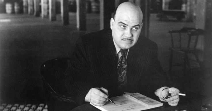 Jon Polito, Coen Brothers Character Actor, Dead at 65: Jon Polito, a character actor known for his long association with the Coen Brothers as well as memorable roles on Seinfeld, Modern Family and Homicide: Life on the Streets, died Thursday night, according to The Hollywood Reporter. He was 65. Polito, who was diagnosed with meThis article originally appeared on www.rollingstone.com: Jon Polito, Coen Brothers Character Actor, Dead at 65…