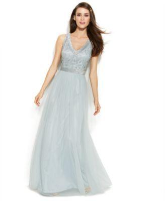 26 best Dresses! images on Pinterest   Dresses online, Formal ...
