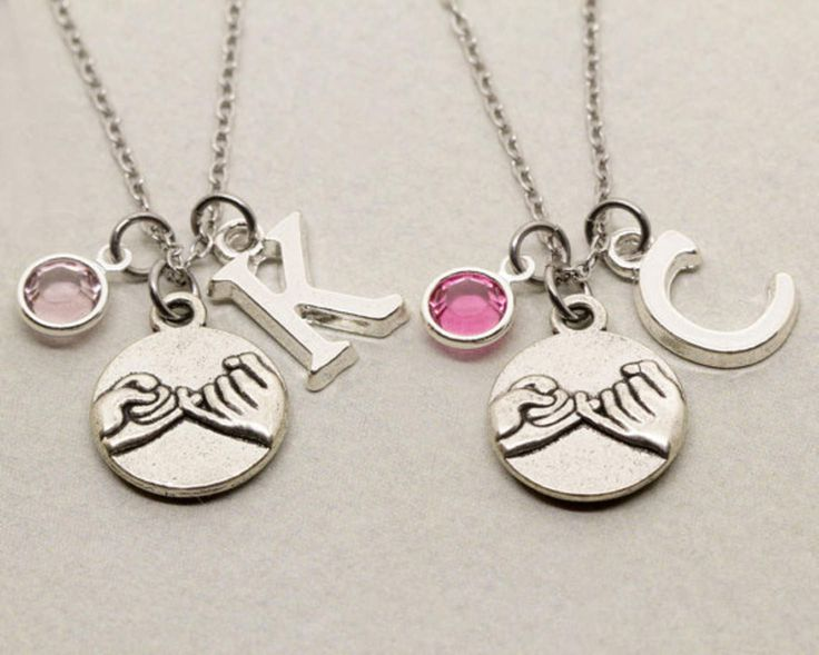 25 best ideas about best friend necklaces on pinterest