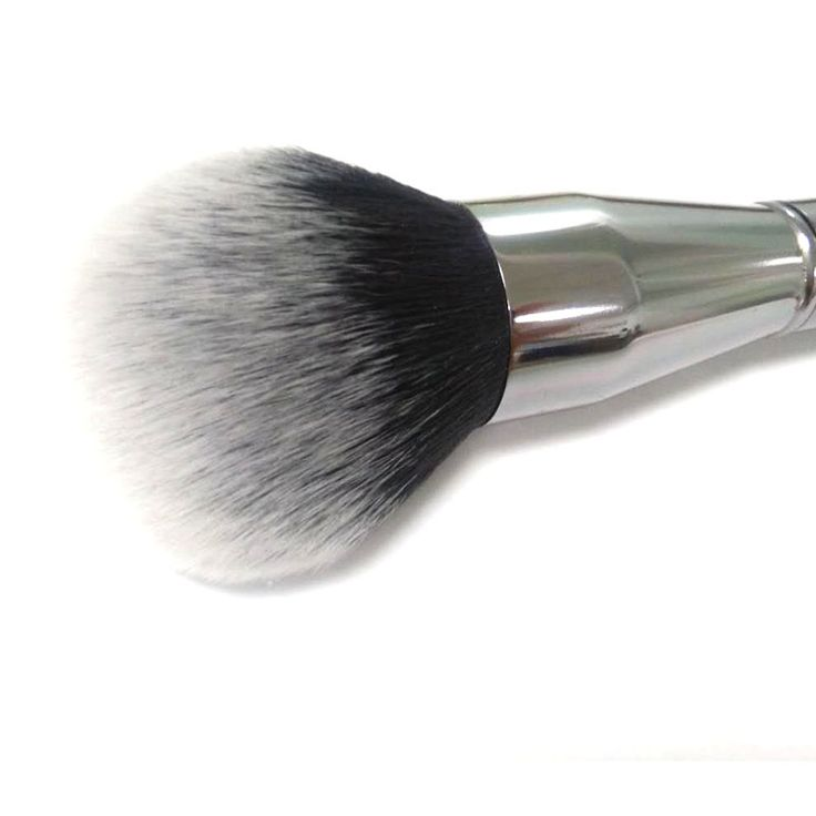 Big Beauty Powder Brush //Price: $4.98 & FREE Shipping //     #hashtag1