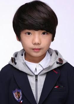 Kim Dan Yul