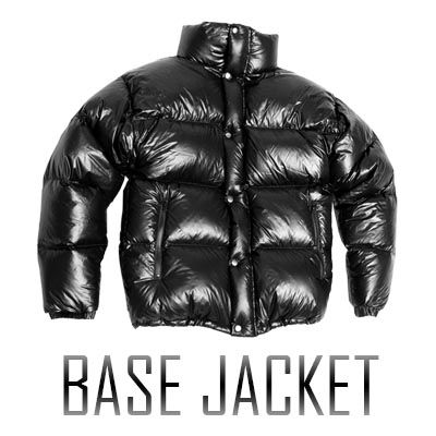 1342 Best Images About Downjacket Fetish On Pinterest