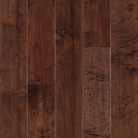 24 Best Pergo Max Hardwood Images On Pinterest