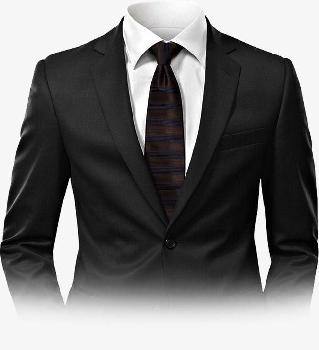Man Suit Suit Luxurious Taste Png Image Photoshop Wallpapers Graphic Design Photoshop Suits