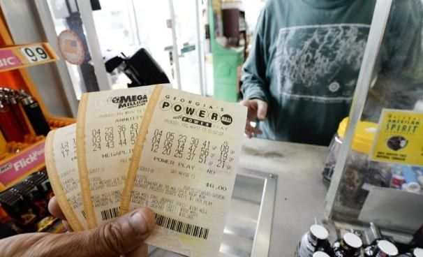 Everyone gets excited when Friday rolls around because it means they'll finally get good rest after exhausting week at work, but for lotto enthusiast it also means they'll have a chance to change t…