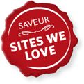 badge-left-saveur-site-we-love