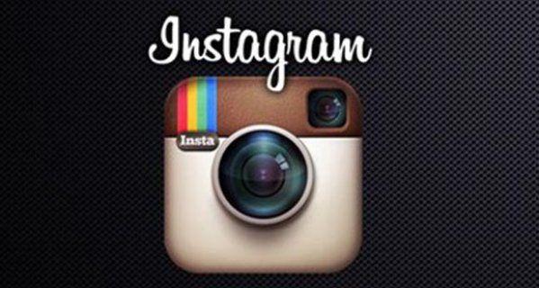 Instagrama Arama Özelliği Geldi