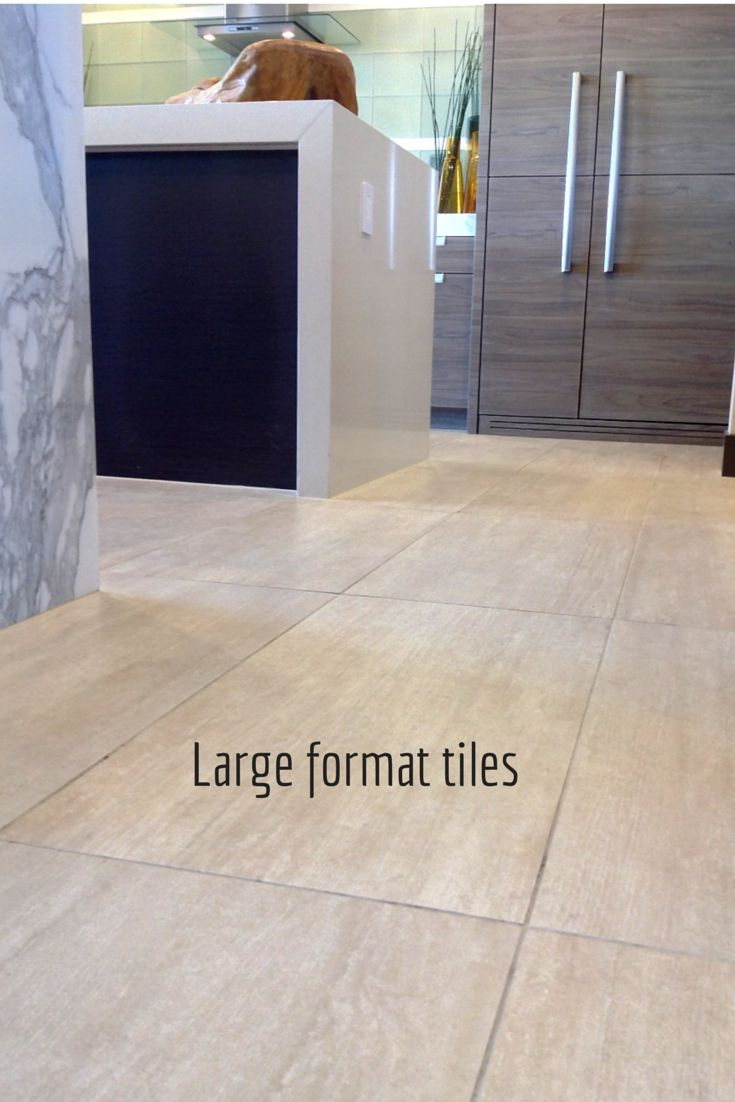 30 best large format tile images on pinterest