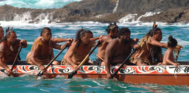 The Bay of Islands is home to the Ngapuhi tribe and Taiamai Tours heritage journeys. Our interactive Waka Taua (Maori War Canoe) experience provides a rare and unique insight into our ancient customs, rituals and traditions. Meet with local Ngapuhi whose traditional knowledge and storytelling skills are legendary in the Bay of Islands. Tours on Mon/Weds/Sat from 10am, from Oct-April NZD$165pp  BOOK NOW ONLINE www.koruenterprises.net