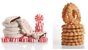 christmas cookie de martha stuart - Pesquisa Google