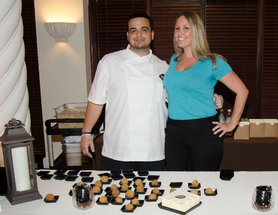 Check out this great recap of Taste of the Gables by The Miami New Times! It was the perfect way to kick off Coral Gables Restaurant Week.