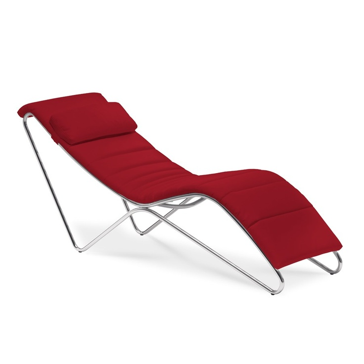 Love This Incredible Looking Deck Chair. See More. T.T. Relax