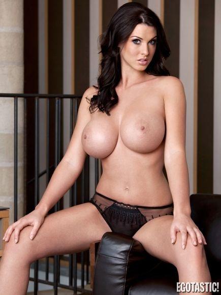 Alice goodwin039s phenomenal breasts 6