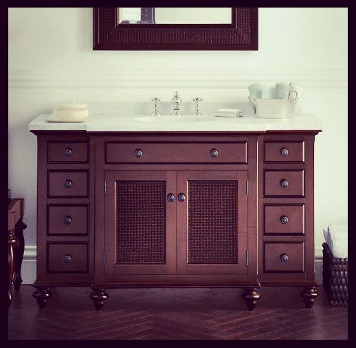 Directbuy Kitchen Cabinets: 100 Best Images About Bathroom Ideas On Pinterest