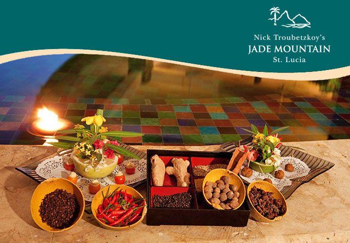 Jade Mountain St. LuciaFestivals October, Discover Chocolates, Foodies Honeymoons, Mountain, Greetings Com Honeymoons, Chocolates Festivals, Modern Greetings Com, Greeting Com Honeymoons, Dreams Trips