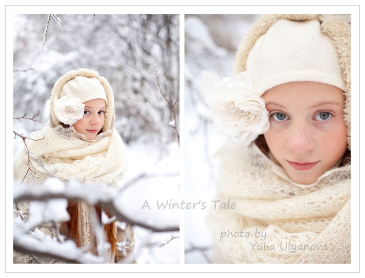 Morozko  http://yuliaphoto.livejournal.com/