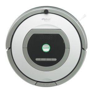 iRobot-460ROOMBA776P-01
