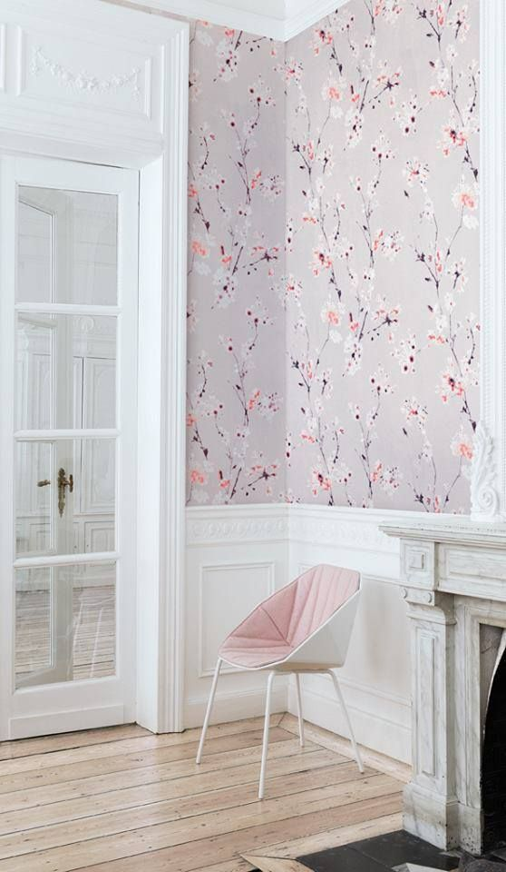 20 best Benedetti Interieur ♥ Altea behang images on Pinterest | 50 ...