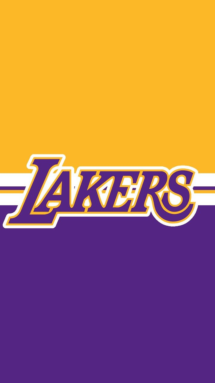 Pin By Russell Haakenson On Lakers Lakers Wallpaper La Lakers